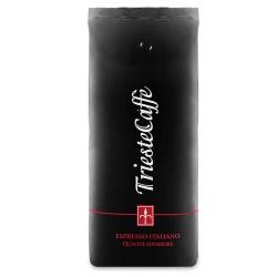 Caffè in grani Trieste...