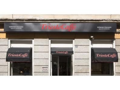 TriesteCaffè